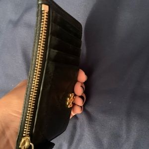 Tory Burch id holder
